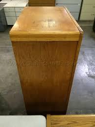 Shaw Walker File Cabinet History by Public Surplus Auction 1293543