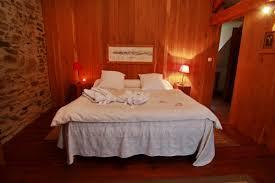 chambre d hotes lary chambre d hôtes à lary soulan région lary néouvielle