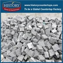 history stones china 2017 most popular flamed surface