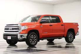 Trucks With The Best Gas Mileage Luxury Used 2017 Toyota Tundra Sr5 ... Trucks With Good Gas Mileage Fresh 2018 Nissan Frontier Owner Best Unique New Toyota Ta A Trd Sport Tundra Sr5 Crewmax Small Beautiful For Sale 20 Inspirational Images Cars And Americas Five Most Fuel Efficient Making More Isnt Actually Hard To Do Wired Lovely 1977 Ford Courier Pickup Truck That Get Local Top 10 Valley Chevy Which Have The The Elegant Legacy Power Wagon