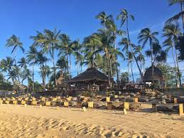 100 Top 10 Resorts Koh Samui The Best Family Mum On The Move