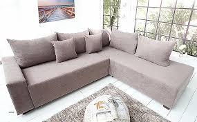 nettoyage canapé tissu nettoyage canapé tissu à domicile delaktig canapé 2 places