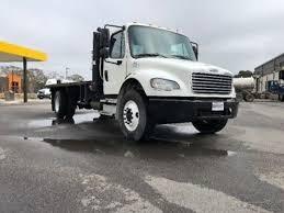 100 Used Trucks For Sale In Lafayette La LA On Buysellsearch