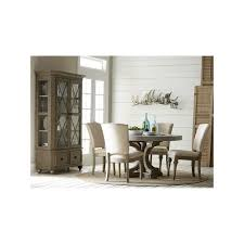 Havertys Dining Room Furniture by Flock Wall Decor Havertys