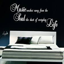 Wall Mural Decals Cheap by High Quality Soul Quotes Buy Cheap Soul Quotes Lots From High