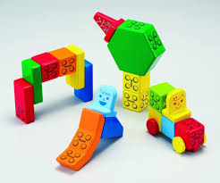 Valtech Magna Tiles Canada by Magna Tiles People Blocks Review