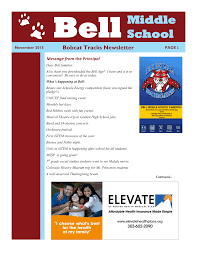 The School Communications Company – Creating Valuable ... Author Appearances For Colorados John A Daly Barnes Noble Eyes New Plan College Bookstores As The Answer Dj Basin Energy Inc Carson Circus The Worlds Biggest Big Top Book Signing Events Usa Online Bookstore Books Nook Ebooks Music Movies Toys Collecting Toyz Exclusive Funko Mystery Box Loveland Co Communtiy Guide 72018 By Town Square Publications Bean Margies Java Joint Ganja Gazette
