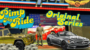 Hook Up Cars Games, Hook Up Cars Games Online Endless Truck Online Game Famobi Webgl Nation Mmogamescom 110170 Hard Video Game Pc Games Video Free Racing Monster Car Ducedinfo 10914217 Tonka Trucks Challenge Download Ocean Of Docroinfo Simulator Usa Apk Mod V220 Unlock All Android Real How To Play Euro 2 Online Ets Multiplayer