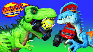 Blaze ATTACKED By Jurassic World Dinosaurs! Nickelodeon's Blaze ... Super School Bus Monster Truck Compilation Kids Video Youtube Bigfoot Youtube 28 Images Presents Meteor Cartoon Gold Surprise Egg Bigfoot Cartoon Monster Truck Cartooncreativeco Tv Presents Meteor And The Mighty Trucks Show Beds For Kids Ivoiregion And The Mighty Trucks Uvanus A Snippet Of Official Website Blaze Attacked By Jurassic World Dinosaurs Nickelodeons