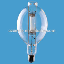 energy saving bulbs 1000w metal halide l cheap price buy