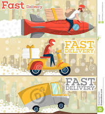Fast Food And Pizza Delivery Flyers In Flat Style Stock Vector ... Food Truck Branding Rocketman Creative Hot Rocket Pizza Trucks Stop Today Projoblogsfood On Twitter Bandit Street Taetesting The New Johnny Rockets 20 Fairfax Family Fun Truck El Paso Lloyds Sauce 5oz Glass Dogs Trailer Vimeo The Jedi Dog Locally Made Chi Kitchen Kimchi And Spicy Rocket Caravans Uk Another Brand Build Leaves Factory Roettruck Amazing Events Travel Cape Town Festival Femme Lifestyle