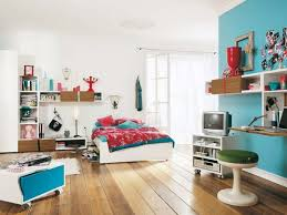 Funky Bedroom Furniture 28 Images Childrens Funky, Funky Teen Room ... Majestic Design Ideas Funky Accent Chairs Chair Best Of Amokacomm Teenage Bedroom Funky Pretty Big Perfect In Teenager Purple Female 2019 Awesome Modern Bedroom Fniture Deflection7com For Bedrooms Lovely Teens Contemporary Living Room Pin By Erlangfahresi On Desk Office Design Chair Vulcanlirikcom Wonderful Teenage Set Rooms Full Fniture For Kids Video And Photos Madlonsbigbearcom