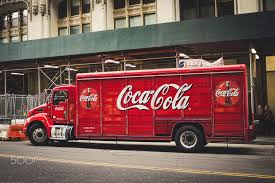 Coca-Cola Truck By Jon Ortega On 500px | Old Photos/Old Stuff ... Hundreds Que For A Picture With The Coca Cola Truck Brnemouth Echo Cacola Truck To Snub Southampton This Christmas Daily Image Of Hits Building In Deadly Bronx Crash Freelancers 3d Tour Dates Announcement Leaves Lots Of Children And Tourdaten Fr England Sind Da 2016 Facebook Cola_truck Twitter Driver Delivering Soft Drinks Jordan Heralds Count Down As It Stops Off Lego Ideas Product Delivery