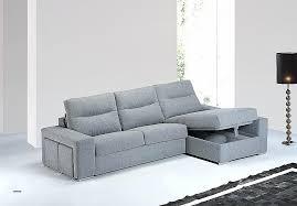 canap rustique canape housse de coussin pour canapé 60x60 high definition
