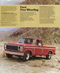 1980 Ford 4WD Pickup-05 | Pick Up Del 46 Al 79 | Pinterest | Ford ... My 1980 Ford F150 Xlt 6 Suspension Lift 3 Body 38 Super Bronco Truck Left Front Cab Supportbrongraveyardcom Fileford F700 Truck In Boliviajpg Wikimedia Commons F100 Stepside Restoration Enthusiasts Forums 801997 And Floor Pan Lef Right Models Quirky Revell Ford Ranger Pickup Under 198096 Parts 2012 By Dennis Carpenter And Cushman Fordtruck 80ft4605c Desert Valley Auto Maintenancerestoration Of Oldvintage Vehicles The 460 V8 Lifted 4x4 Youtube