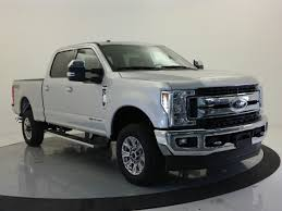 New Ford Super Duty F-350 SRW Sherwood Park AB Ford F250 Pickup The New Favorite Of Auto Thieves Nbc News 2017 Super Duty 2019 Srw King Ranch 4x4 Truck For Sale Pauls Knockout A Black N Blue 2002 73l 2018 For Deals Offers In Boston Ma Rigged Diesel Trucks To Beat Emissions Tests Lawsuit Alleges 2001 Xl Extended Cab Pickup Austin Trex Zroadz Series Main Replacement Grille Pt Arrival Motor Trend 2016 Reviews And Rating Motortrend