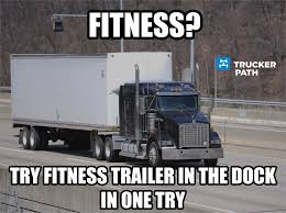 Luxury Semi Truck Memes - 7th And Pattison Jamsa Finland September 1 2016 Volvo Fh Semi Truck Of Big Rigs Semi Trucks Convoy Different Stock Photo 720298606 Faw Global Site Magic Chef Refrigerator Parts 30 Wide Rig Classic With Dry Van Tent Red Trailer For Truck Lettering And Decals Less Trailer Width Pictures Federal Bridge Gross Weight Formula Wikipedia Wallpapers Hd Page 3 Wallpaperwiki Tractor Children Kids Video Youtube How Wide Is A Semitruck Referencecom Junction Box 7 Wire Schematic Inside Striking