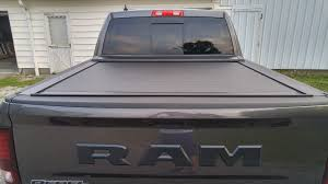 What Did You Do To Your Ram Rebel Today? - Page 2 - Ram Rebel Forum Honda Ridgeline Retractable Truck Bed Covers By Peragon Cover Install And Review Military Hunting Tonneau Cover Page 2 I Want The Right Bed 4 Ford F150 Forum Chevroletforum Member Discount F150 Thoughts Texags Available For 2015 28 45 Reviews Snap Tonneau Best Community Of Fans 29 Peragon Retractable Alinum Truck Bed Tonneau Cover Silverado