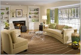 100 Designs For Sofas For The Living Room ExtraordinaryroomInteriorFurnitureWallPaintIdeas