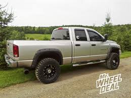 18″ XD Hoss Black Wheels With 35×12.50×18 Federal Couragia MT Tires ... Amazoncom 18 Inch 2013 2014 2015 2016 2017 Dodge Ram Pickup Truck Used Dodge Truck Wheels For Sale Ram With 28in 2crave No4 Exclusively From Butler Tires Savini 1500 Questions Will My 20 Inch Rims Off 2009 Dodge Hellcat Replica Fr 70 Factory Reproductions And Buy Rims At Discount 2500 Assault D546 Gallery Fuel Offroad 20in Beast Purchase Black 209