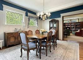 Dining Room Area Rugs Ideas Large Size Of Cottage Contemporary Space