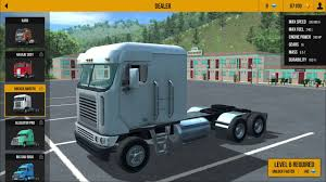 RU] Truck Simulator PRO 2 HD - YouTube 1958 Apache Drag Truck Tribute Pro Street Bagged For Sale In Houston 1941 Willys Pro Street Truck Trucks Sale Simulator 2 2018 New Nissan Titan Xd 4x4 Diesel Crew Cab Pro4x At Triangle Equipment Sales Inc Golf Carts Truckpro Damcapture Design A 1952 Ford F1 Touring Chevy Radical Renderings Photo Tamiya Airfield Gas Truck Pro Built 148 Scale 1720733311 Win This Proline Monster Makeover Rc Car Action Traction Pm Industries Ltd Opening Hours 1785 Mills Rd Europe Gameplay Android Ios Best Download Youtube