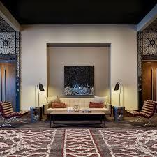 Interior Design Of Children S Room Is The Best Work