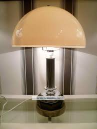 Mainstays Floor Lamp Replacement Shade by Uncategorized Amazing Mainstays Floor Lamp Replacement Parts