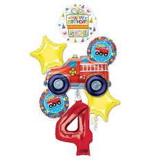 30%OFF Fire Truck Fire Engine 4th Birthday Party Supplies And ... 2010 Alburque Balloon Fiesta Whosale Globos 50pcslot 7050cm Car Fire Fire Truck Amazoncom Trucks Jumbo 33 Foil Toys Games Free Images Coast Mountain Cloud Red Vehicle Flag Transport Vector Icons Set Yatch Truck And Rocket Royalty Sacramento On Twitter The Captain Of 16 Has Suddenly Flaming Kites And Balloons Launched From Gaza Spark Fires In South Great Falls Parade Lewiston Sun Journal Balloons Tiny Town Street Vehicles Ambulance Police Car