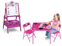 Cheap Minnie Mouse Kids Chair, Find Minnie Mouse Kids Chair Deals On ... Delta Children Disney Minnie Mouse Art Desk Review Queen Thrifty Upholstered Childs Rocking Chair Shop Your Way Kids Wood And Set By Amazoncom Enterprise 5 Piece Pinterest Upc 080213035495 Saucer And By Asaborake Toddler Girl39s Hair Rattan Side 4in1 Convertible Crib Wayfair 28 Elegant Fernando Rees