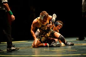 ASU Wrestling Set For Midlands Championships - TheSunDevils.com ... Wrestling Stays At No 11 In Latest Usa Todaynwca Coaches Poll Magazine Edgehead Pro Amino Haislan Garcia Hgarcia66 Twitter News Page 14 Rcp Prowrestling Hall On A Postmission Mission To Become Worldclass Wrestler Awn Insider Episode 3 Promo 5 Im Man Of My Word Delgado Griego Crawford Tional Rankings Osubeaverscom Progress Awnnxg Tryout