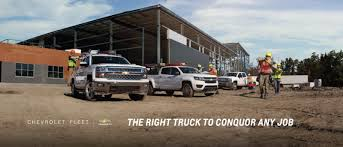 100 Cooley Commercial Trucks Clay Fleet Is A Chevrolet Nissan Ram Dealer Selling New And