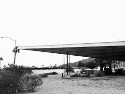 100 Palm Springs Architects The Only Architecture Guide You Will Ever Need