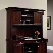 Corner Desk With Hutch Ikea by Desks Desk Hutch Ikea Desks Target Black Desk With Hutch U