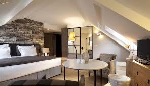 Hotel Villa Saint Germain ficial Site – Saint Germain Paris