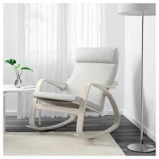 POANG Rocking Chair - Finnsta White, Finnsta White Story Of Ikea Ps Rockingchair Third Protype Today Poang Rocking Chair Fniture Tables Chairs On Rocking Chair Concept Chair Table Behance Ikea Pong Lodz Poland Jan 2019 Exhibition Interior Store Modern White My Blog Poang And Ftstool Dark Lowes On Concrete Flooring Rockingchair Birch Veneer Hillared Beige Gronadal 3d Model In 3dexport Ikea Rocker Gulfmedco