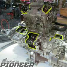 2016-2018 Honda Pioneer 1000 DCT Transmission Problems | Tips + What ... How To Tell Which Transmission Your 2013 Ram 3500 Has Aisin Or Detecting 6 Common Manual Transmission Problems Car From Japan Xtronic Cvt Continuously Variable Nissan Usa Add Fluid 12 Steps With Pictures Wikihow Tramissions Work Howstuffworks Heres What A Toyota Truck Looks Like After 1000 Miles Easy 881998 Gmc 2wd Removal Youtube Maintenance Repair Questions Want Change Motor N Use Same Dodge 1500 Model Do I Have Cargurus Is The Use Of Neutral Gear In An Automatic Car Causes Slipping Bluedevil Products