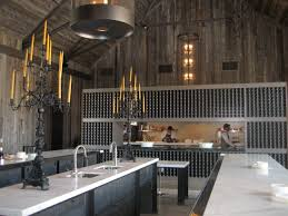 Wine Country's Sexy New Winery | WineFashionista Wine News Orlando Blog Wine Cellos Corner Foodie Photos Food Calendar 75 Best Virginia Vineyards And Images On Pinterest Vineyard Styles Discount Wines Free Shipping Alira Sparkling Galleano Winery Wedding Barn Rustic Vintage Inspiration What The Heck Is Natural Heres A Taste Salt Npr This Beautiful In Iowa Actually Youll Want Pairings Matching