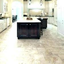 Linoleum Countertops Chic Kitchen Medium Size Of