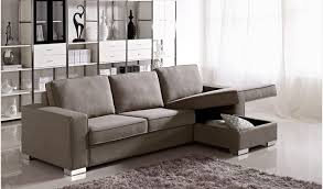Discount sofa Beds Uk Best Products » Richard Michaud