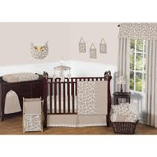 Babies R Us Dressers by Nursery Decors U0026 Furnitures Babies R Us Crib And Dresser Sets