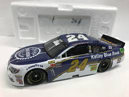 Buy CHASE ELLIOTT 2017 KELLEY BLUE BOOK 1:24 PROTOTYPE DIECAST ... Official Site Kelley Blue Book On Yahoo Free Download Photo Of New 15 Blue Book Png For Free Download On Mbtskoudsalg Word Of Mouth Is Not Enough When It Comes To Car Shopping 2017 Best Buy Awards Results Are In Jenns Blah Tradein Value Estimator Dick Dyer And Associates Near Lexington Enterprise Promotion First Nebraska Credit Union 1500 Rebel Crew Cab Pickup In Fremont Chrysler Dodge Jeep Rambr Class 2018 The Resigned Cars Trucks Suvs Trade Car San Juan Capistrano Ca Mazda Used Truck Guide Resource Freedownload Kelley Consumer Guide Used Edition Announces Winners 2016