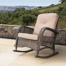 Corvus Salerno Outdoor Wicker Rocking Chair With Cushions Polar Garnet Red Xl Universal Rocking Chair Set Buy Ruby Rocker Harvey Norman Au Harry Bertoia For Knoll Extra Large Diamond And Ottoman Woodlands Small Emjay Ensenada Wooden Yh Malibu Outdoor Adirondack Of 2 By Christopher Knight Home Chairs Dcg Stores Indoor Patio