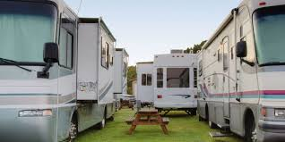 Here Youll Find Easy Ways To Upgrade Your Storage Options DIY Some Homey Decor Improve Campers