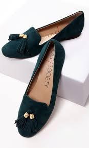 best 10 tassel loafers ideas on pinterest loafer shoes loafers