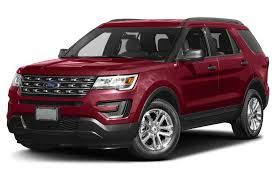 2017 Ford Explorer Information 2015 Ford Explorer Truck News Reviews Msrp Ratings With Amazing 2017 Ranger And Bronco Sportshoopla Sports Forums 2003 Sport Trac Image Branded Logos Pinterest 2001 For Sale In Stann St James Awesome Great 2007 Individual Bars To Suit Umaster Auc Medical School Products I Love Sport Trac 2018 F150 Trucks Buses Trailers Ahacom Nerf Bar Wikipedia Photos Informations Articles