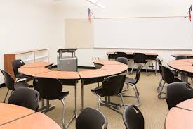 100 College Table And Chairs DeSoto ISD Revolutionizes Education With Smith System FurnitureSmith