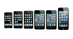 Fixing Broken iPhones isn t Easy