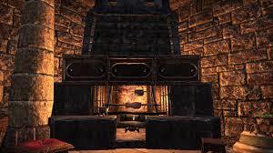Fireplace Online
