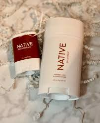 The Best Natural Deodorant | That Actually Works! – Simply ... Natural Deodorant Switch Our Grace Filled Journey Best 50 Nativecos Coupon Code W Free Shipping Sep 2018 Navivecom A That Works Luxmommy Houston Fashion Cos Promotion Code Front End Engineers Can Natural Deodorant Pass The Summer Stink Test Five Deodorants For Women Womens Fitness Style Au Naturelmy Favorite Beauty Product The 25 Off Vaseline Promo Codes Top 2019 Coupons Promocodewatch Reddit Native Sensitive Review Every Little Story Images Tagged With Nativecos On Instagram Revive Pure Cedarwood Pine Eucalyptus